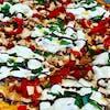 Grandma Roselli Pizza