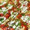 Chicken Roselli Pizza