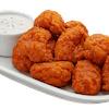 Boneless Papa's Wings