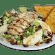 Waldorf Grilled Chicken Salad