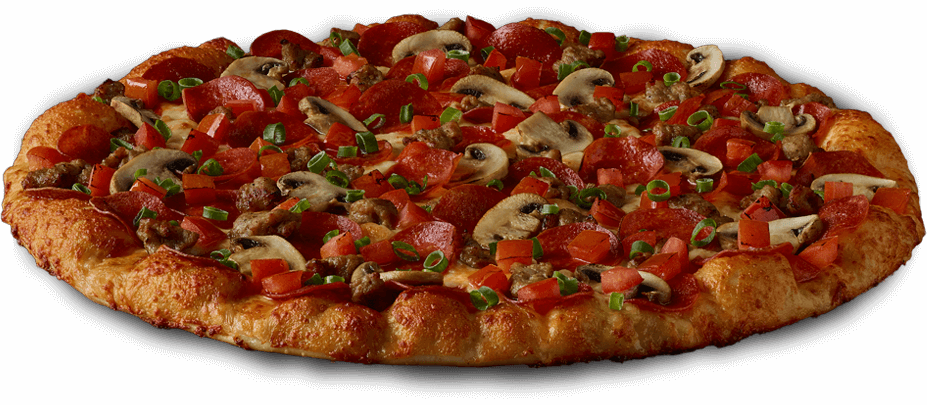 Round Table Pizza Menu Albany Ca Order Delivery Slice