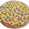 #5 Hawaiian Pizza