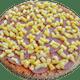#5 Hawaiian Pizza