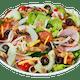 Signature Chef Salad