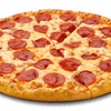 Pepperonita Pizza