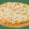 Gourmet Feta Cheesebread