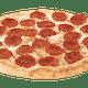 Gourmet Pepperoni Cheesebread