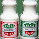 Yogurt Regular