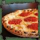Trenton Tomato Pizza