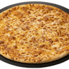 Cheese Single Topping Pizza