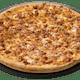 BBQ Chicken Gluten Free Pizza