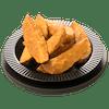 Ranch Potato Wedges
