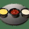 Marinara Dipping Sauce