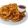 Curly Fries