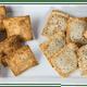 Combo Toasted Ravioli