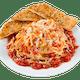 Baked Spaghetti