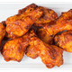 Hot'n Spicy Buffalo Chicken Wings