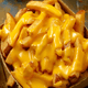Cheese Fries