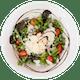 MidiCi House Salad