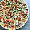 Taco Pizza Special