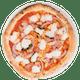 The Hawaiian Pizza