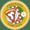 Pizza Picnic
