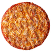 Meat Lovers Pizza
