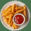Imo's Fries