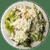 Imo's House Salad