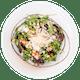 Walnut & Gorgonzola Salad