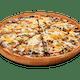 Super Combo Pizza