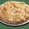 Italian Monkey Bread