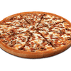 All Meat Combo Pizza