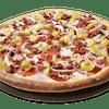 LA Famous Pizza