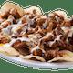 Nacho Chicken Bites