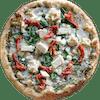 Nat Pizza