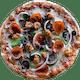 Lineage Pizza