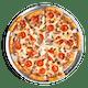 Meat Eater Premium Pizza