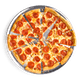 Large One Topping Pizza