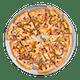 Zesty Veggie Pizza Pick Up