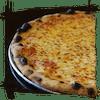 Classic New Yorker Neapolitan Pizza