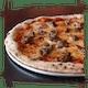 Johnny The Meatball Neapolitan Pizza