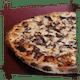 Philly Neapolitan Pizza