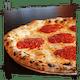 Trenton Tomato Pie Neapolitan