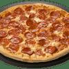 Pepperoni Classic Pizza