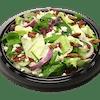 Cran-Tastic Salad