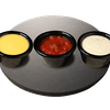 Pizza Dipping Sauce