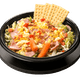 Chef Salad