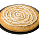 Cactus Bread