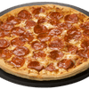 Pepperoni Classic Pizza